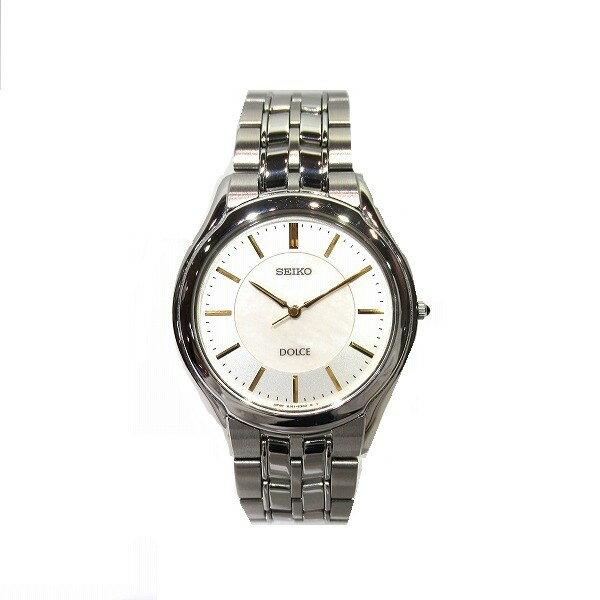 腕時計, メンズ腕時計  8J41-6030