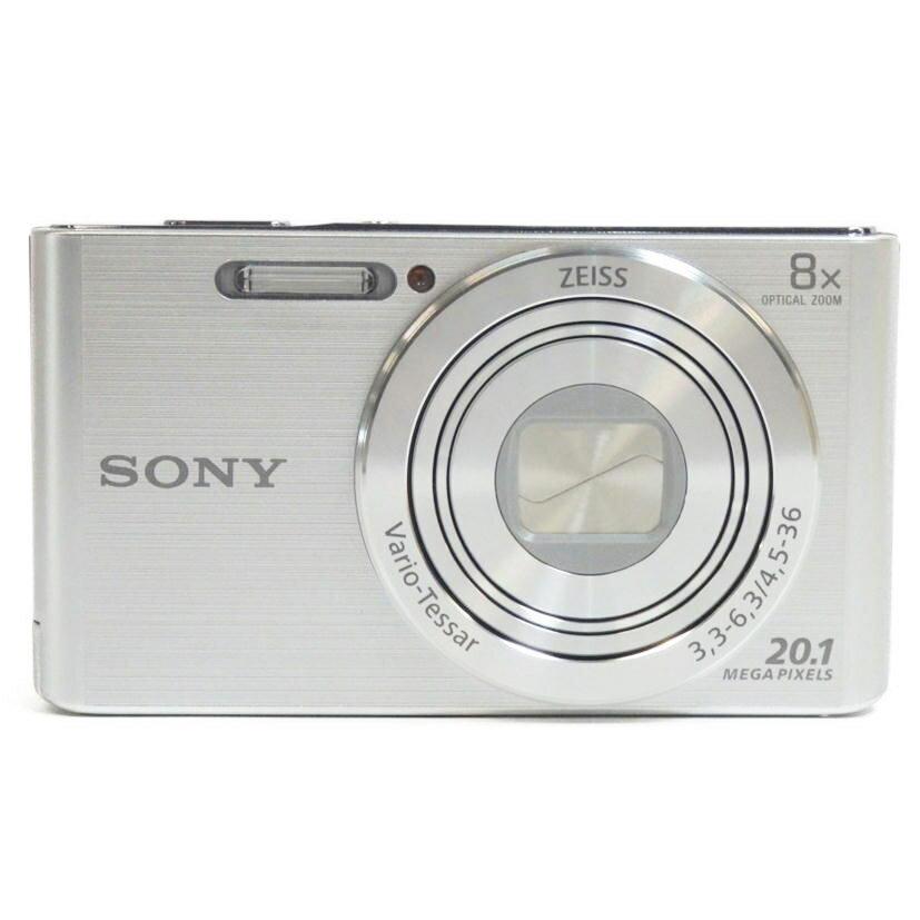 デジタルカメラ, ミラーレス一眼カメラ SONYB78