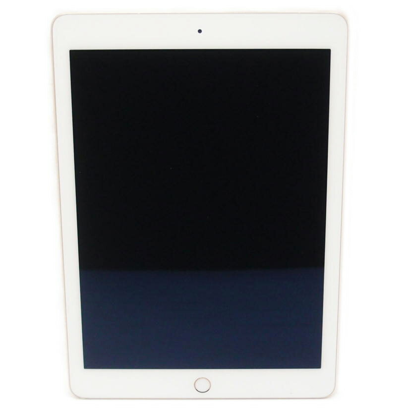 スマートフォン・タブレット, タブレットPC本体 AppleiPad Air 2iPadA69