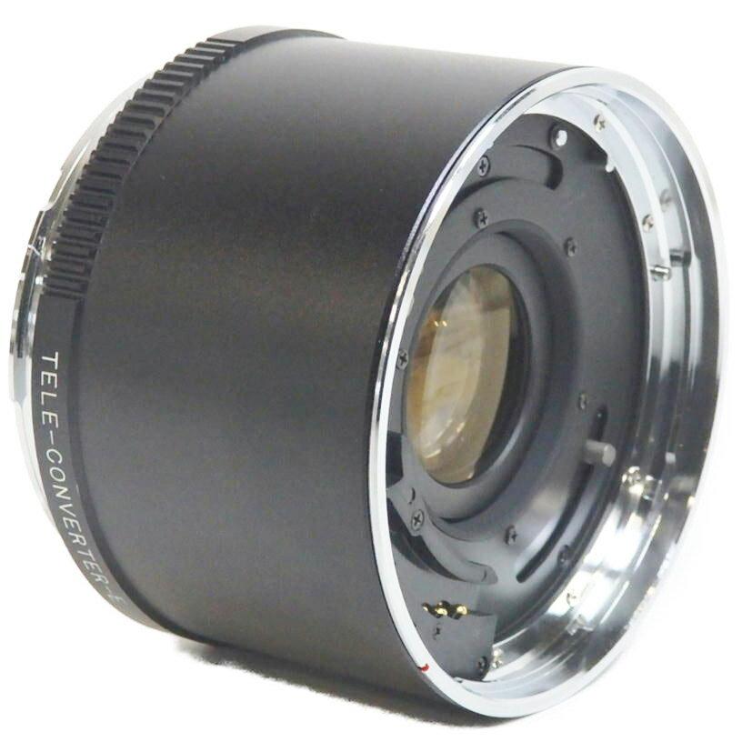 カメラ・ビデオカメラ・光学機器, カメラ用交換レンズ zenza bronicaB63