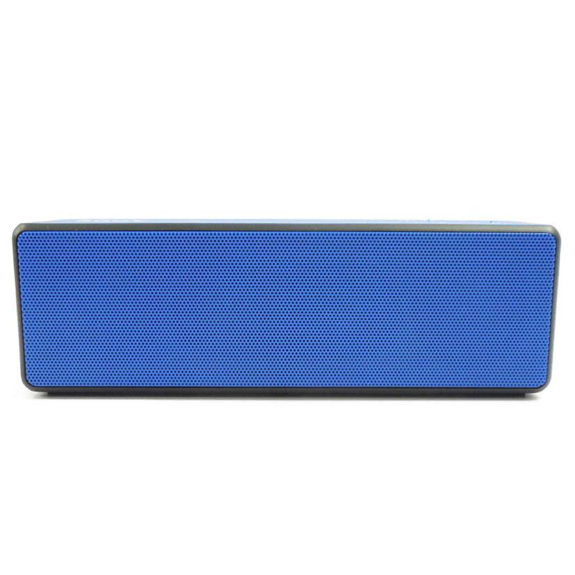 オーディオ, スピーカー SRS-X33SONY ()Bluetooth83