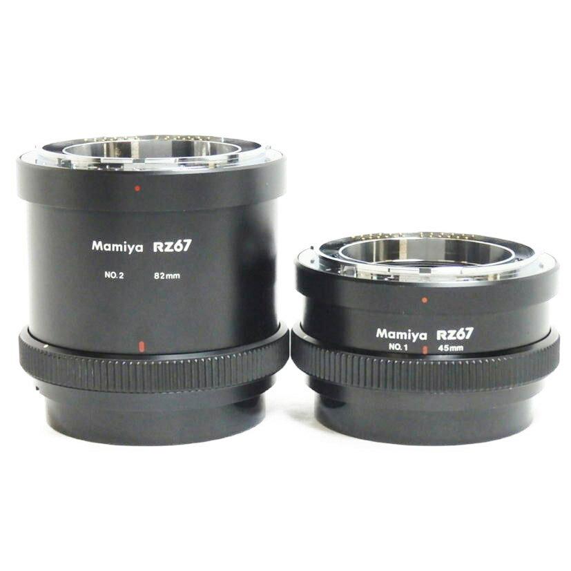 カメラ・ビデオカメラ・光学機器, カメラ用交換レンズ RZ67 MAMIYA ()RZ67 84