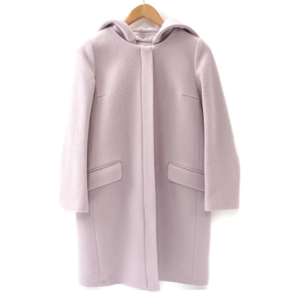 レディースファッション, コート・ジャケット ASNATURAL BEAUTY BASIC 017-825200483