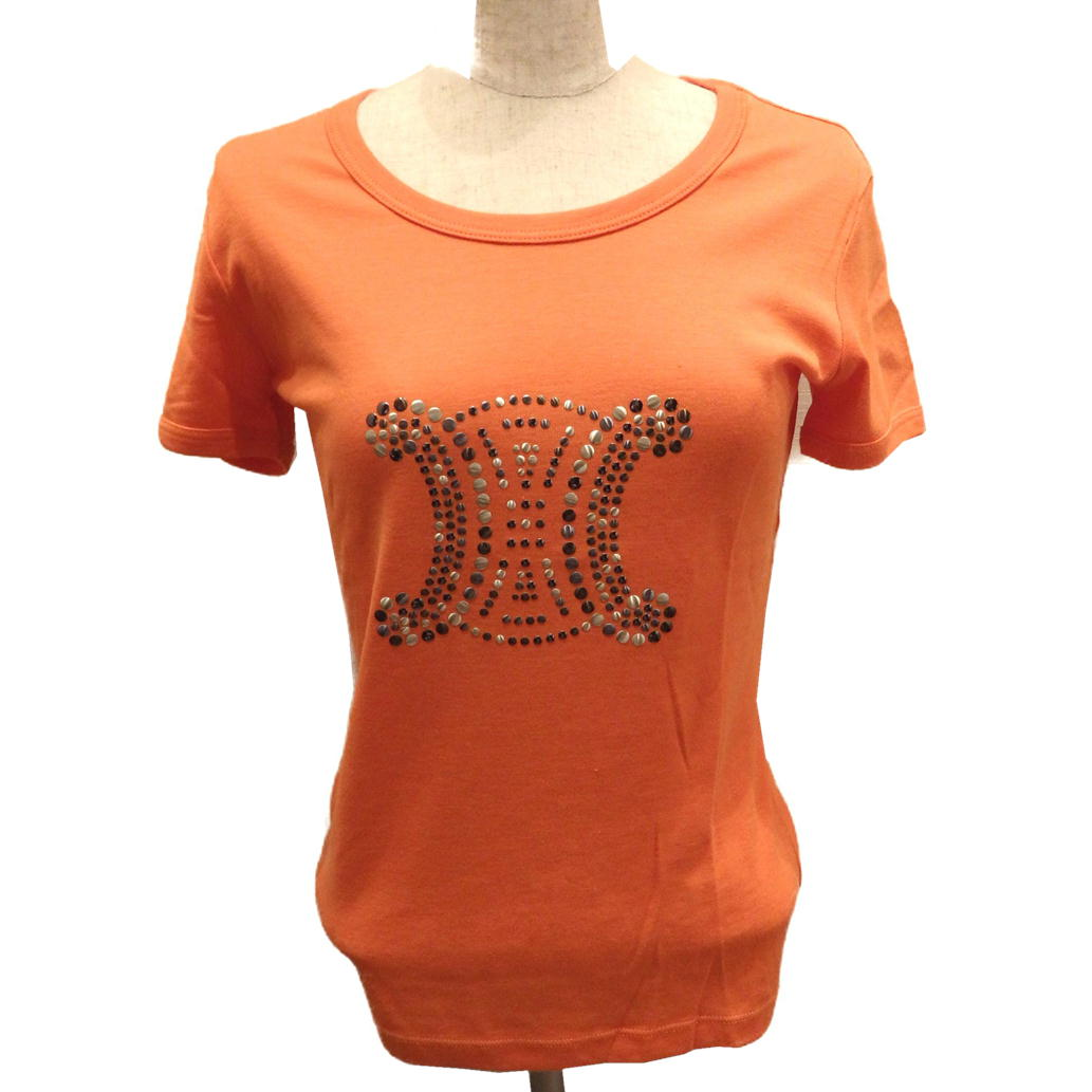 トップス, Tシャツ・カットソー SASCELINE() T2 3650677895