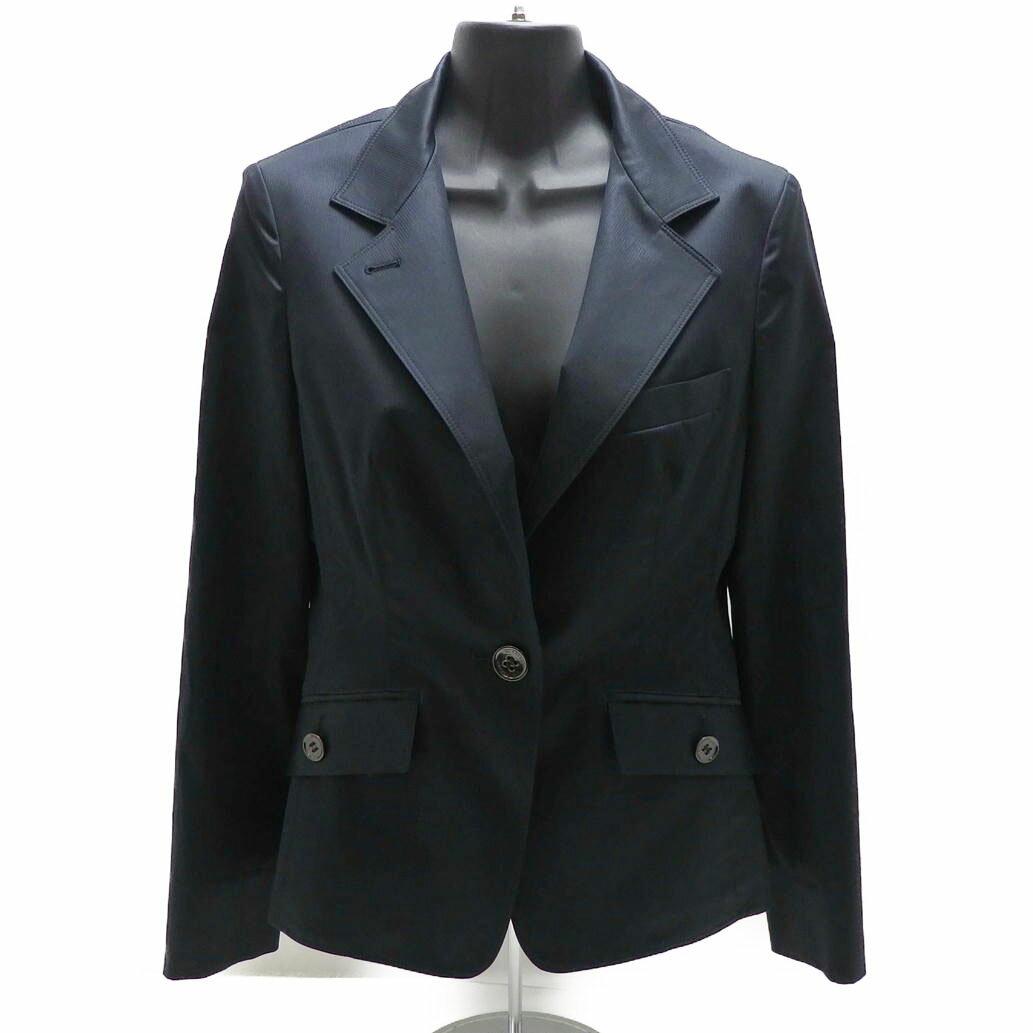 レディースファッション, コート・ジャケット B38BURBERRY LONDON( )FCD56-361-2885