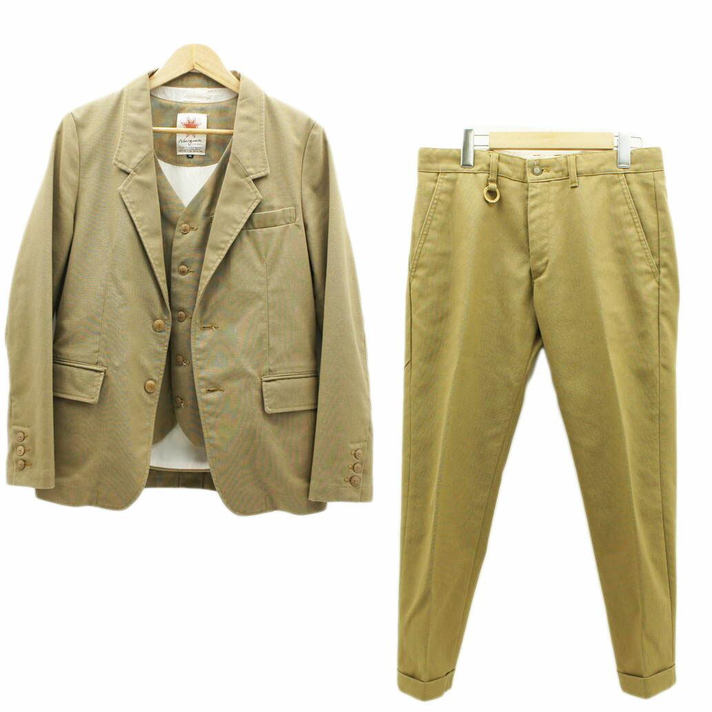 メンズファッション, コート・ジャケット Nasngwam()3AB75
