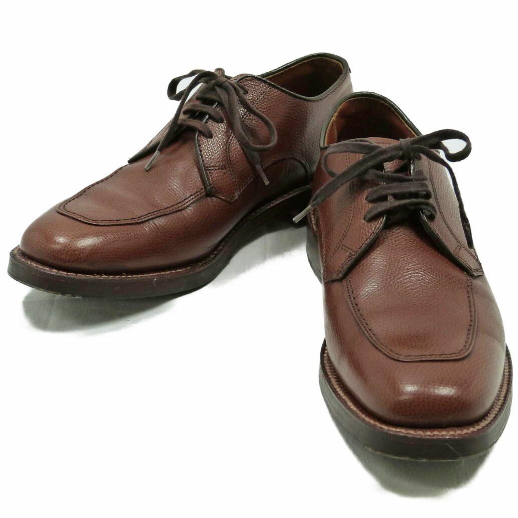 メンズ靴, ビジネスシューズ Alden()UB03