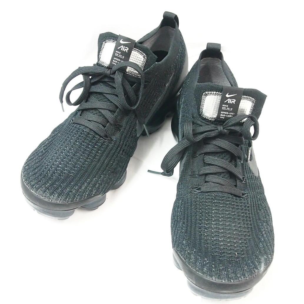 メンズ靴, スニーカー NIKE()NIKE AIR VAPORMAXA86