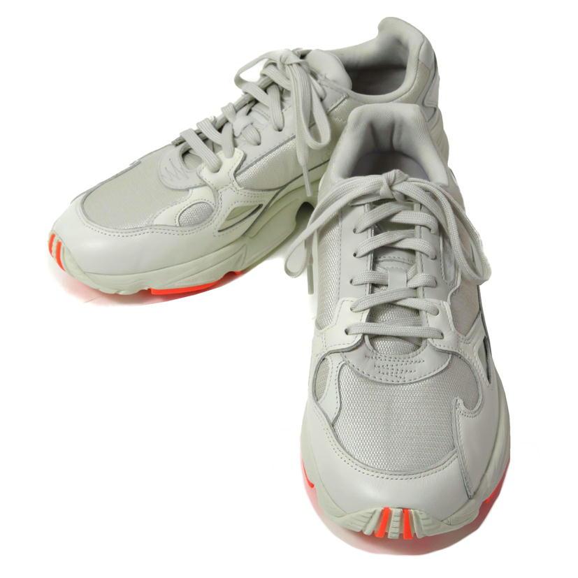 メンズ靴, スニーカー A28cm adidas() ADIDASFLCN W EE5118 81