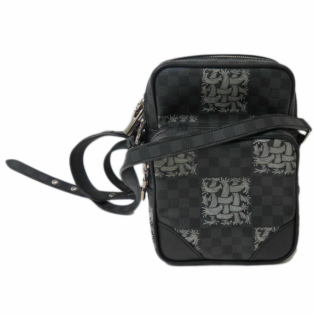 レディースバッグ, ショルダーバッグ・メッセンジャーバッグ LOUIS VUITTON N48239TR3SA84