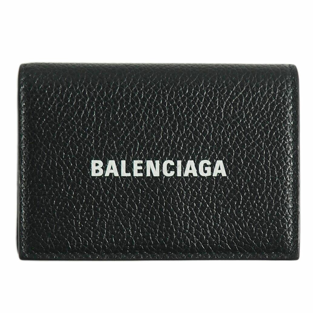 財布・ケース, レディース財布 BALENCIAGA594312B79