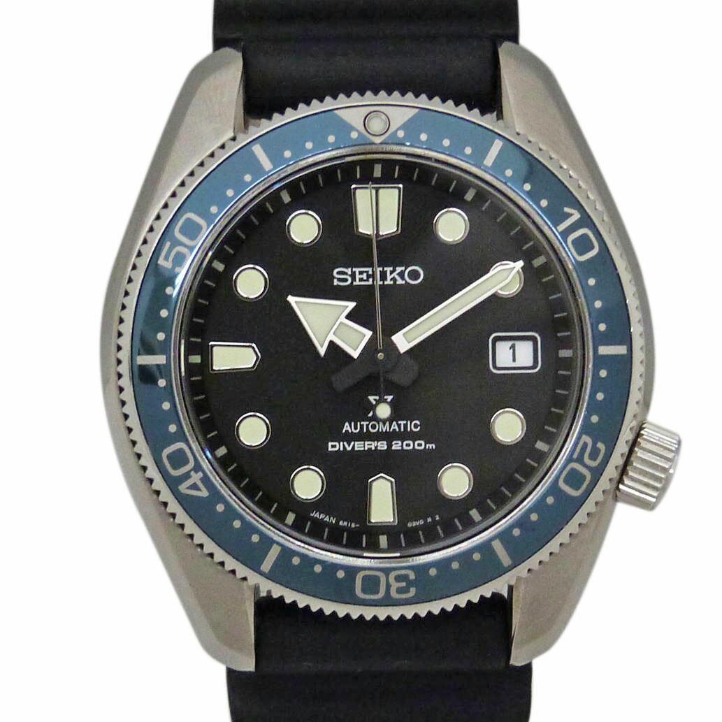 腕時計, メンズ腕時計 SEIKO PLPROSPEX Ref. SBDC0636R15-04G0 1 AB73