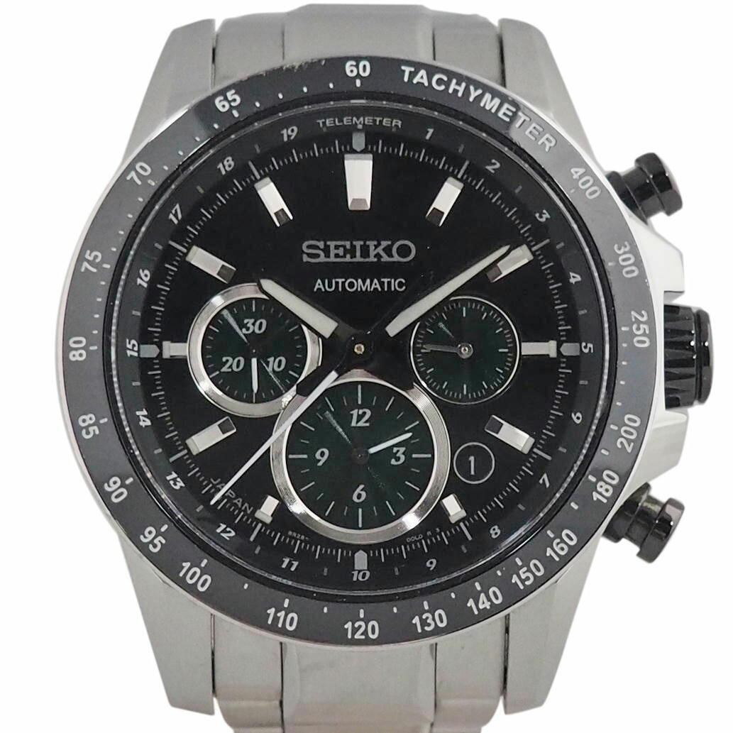 腕時計, メンズ腕時計 SEIKO() BRIGHTZ700 Ref. SAGK011 1 AB79