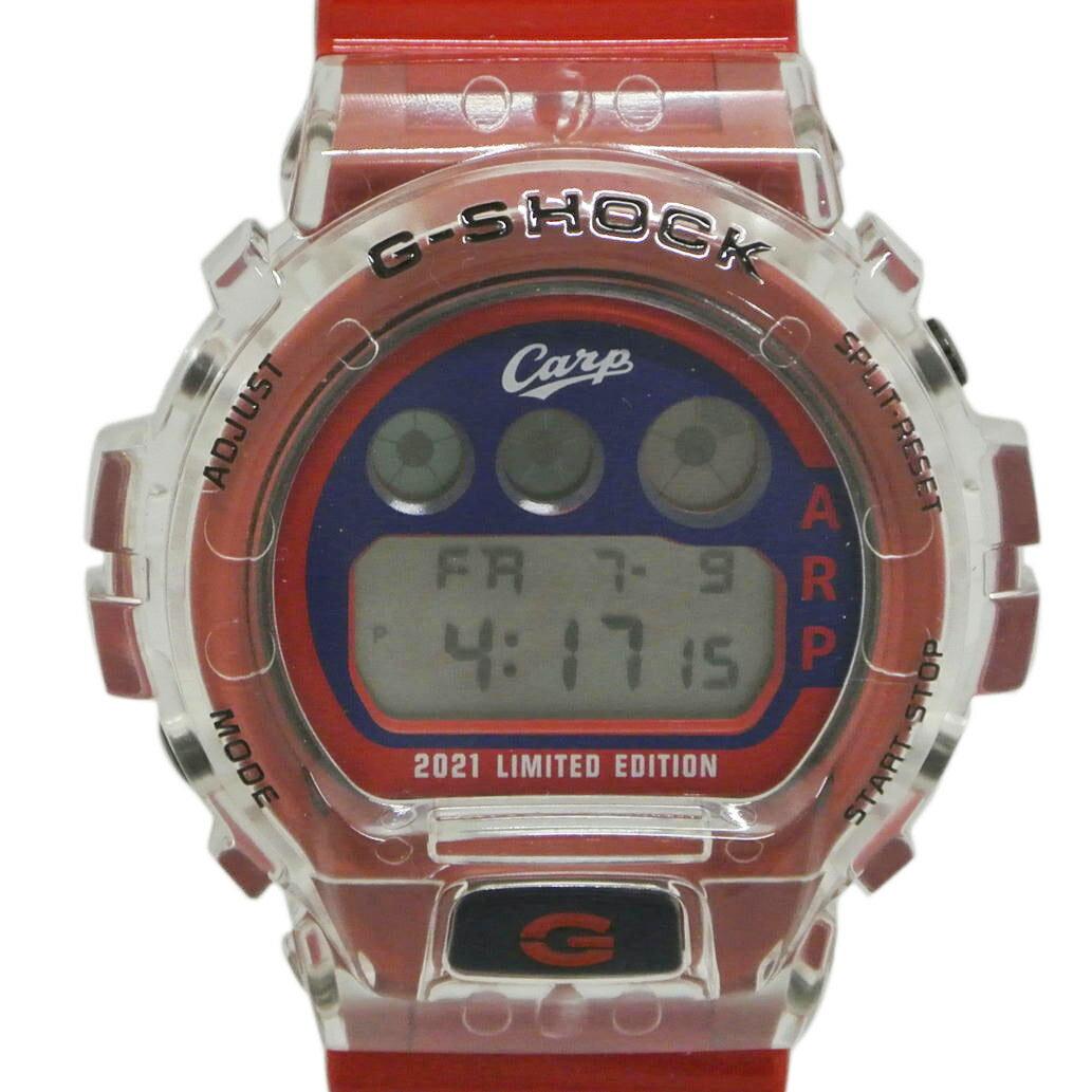 腕時計, メンズ腕時計 CASIOG-SHOCKGW-6900FS323A87