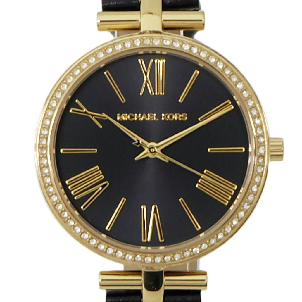 腕時計, レディース腕時計 MICHAL KORSMK-2789AB71