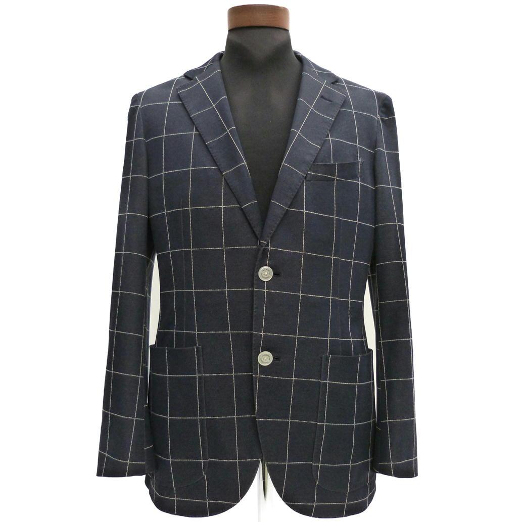 メンズファッション, コート・ジャケット A40RMACKINTOSH PHILOSOPHY TROTTER JACKET H1E28-330-2903