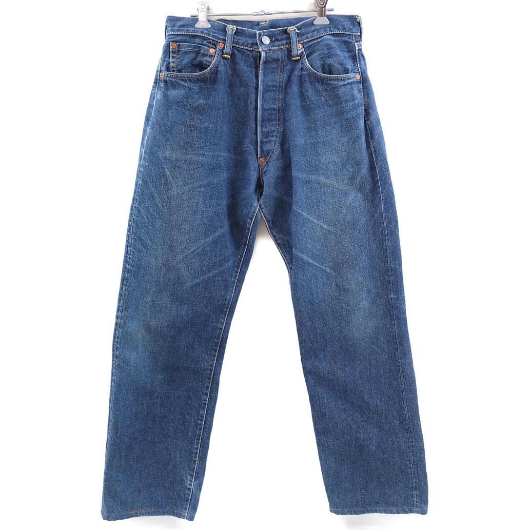 メンズファッション, ズボン・パンツ B3135EVISU()No.2 71