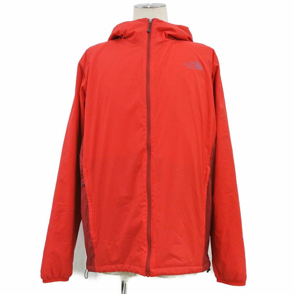 メンズファッション, コート・ジャケット AXLTHE NORTH FACE( ) NY1700867