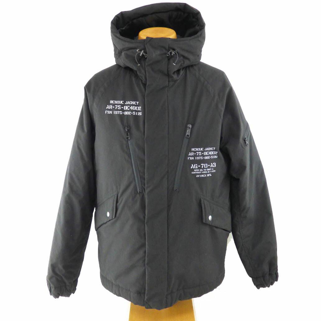 メンズファッション, コート・ジャケット ABLAVIREX() 617213264