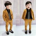 子供服 フォーマル スーツ ベビー服 子供 男の子 フォーマル スーツ...