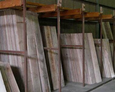 中古足場板ベーシックSSS長さ800ミリ古材杉足場板木材板材住宅リフォーム用材ペンキ天然素材カントリー調インテリアアンティーク