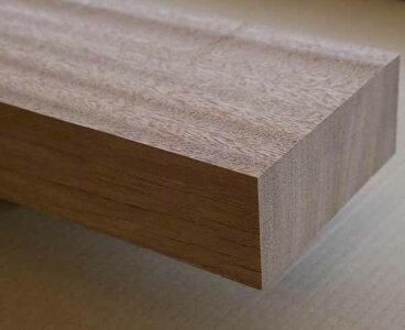 木製ラチスガーデン商品