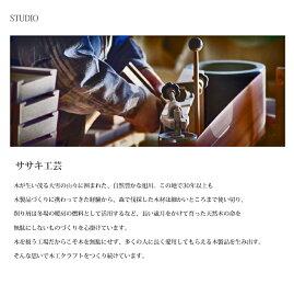 鯉のぼり卓上木製【木製卓上鯉のぼり小喜】木の卓上こいのぼりです。ササキ工芸旭川クラフト