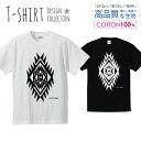 ネイティヴ デザイン Tシャツ メンズ サイズ S M L LL XL 半袖 綿 100% よれない 透けない 長持ち プリントtシャツ コットン ギフト 人気 流行 ゆったり 5.6オンス ハイクオリティー