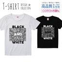オシャレ デザイン Tシャツ レディース ガールズ かわいい サイズ S M L 半袖 綿 100% よれない 透けない 長持ち プリントtシャツ コットン ギフト 人気 流行 5.6オンス ハイクオリティー