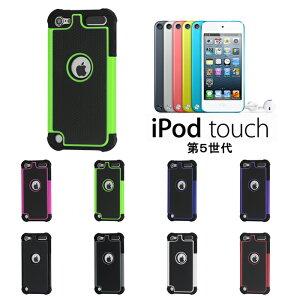 サバイバー Technology グリフィン アクセサリー アイポッド アイフォン タブレット ブランド