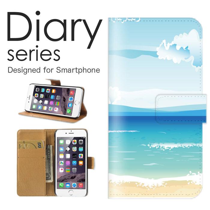 スマートフォン・携帯電話アクセサリー, ケース・カバー iPhone7 plus 7 Apple nami (7P)