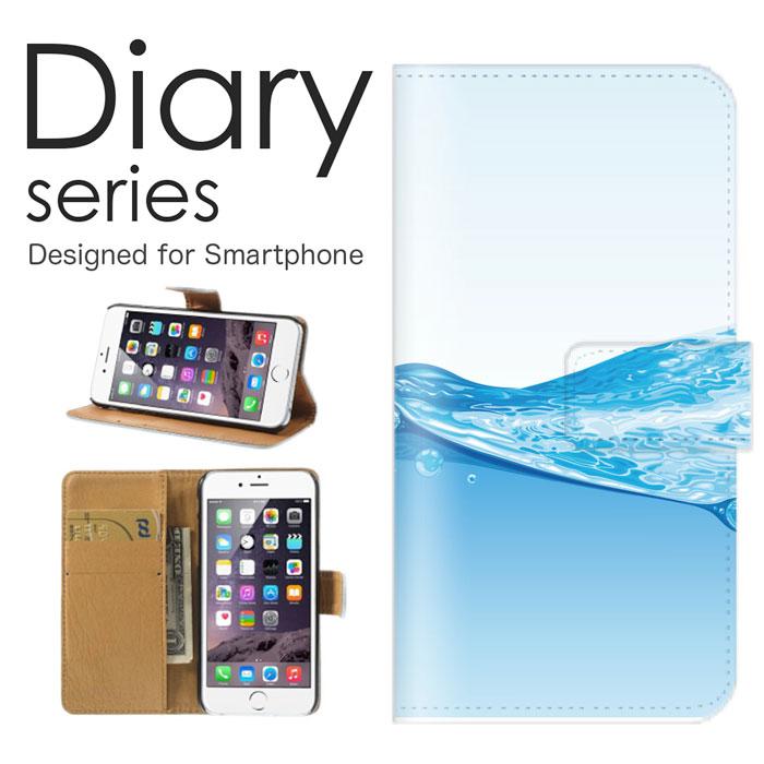 スマートフォン・携帯電話アクセサリー, ケース・カバー iPhoneX X Apple nami (iX)