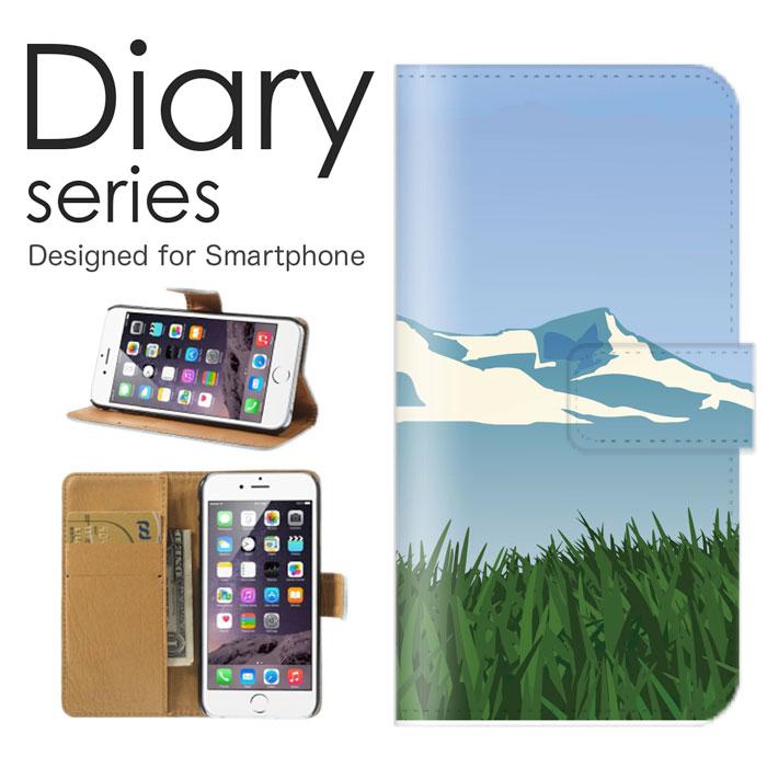 スマートフォン・携帯電話アクセサリー, ケース・カバー  AQUOS sense3 plus SHV46 3 shv46 au nami (LL)