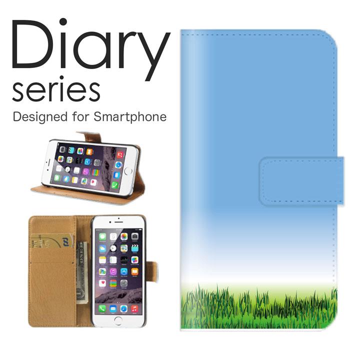 スマートフォン・携帯電話アクセサリー, ケース・カバー  Galaxy A20 SC-02M A20 SC02M docomo nami (V)