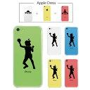 【 iPhone5 C 】 アップル ドレス 卓球 ピンポン 日本 J...