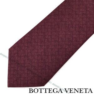 best cheap d746d 20063 ボッテガ・ヴェネタ(BOTTEGA VENETA) ネクタイ | 通販・人気 ...