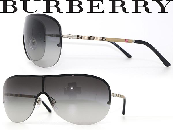 burberry sunglasses womens h4ho  burberry sunglasses men price