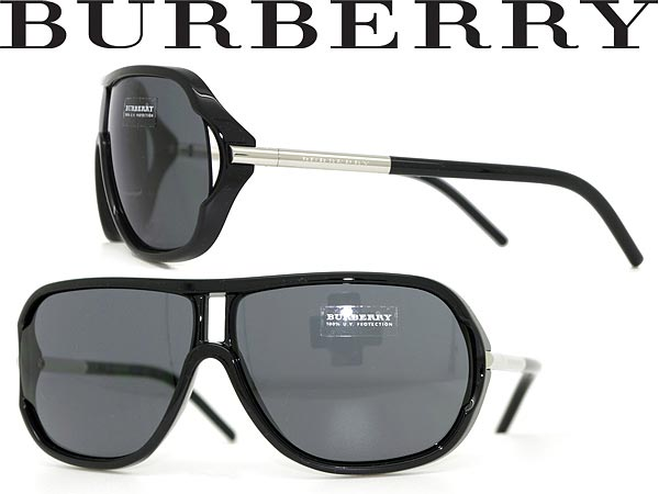 burberry sunglasses for women frbp  burberry shades price