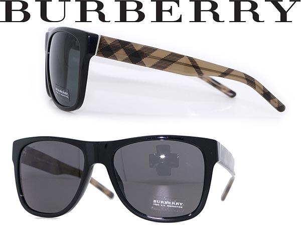 28d1b35edfe Mens Burberry Glasses