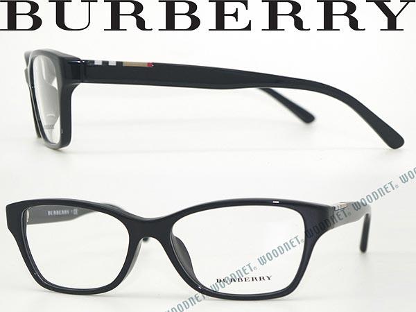 burberry eyeglasses mens