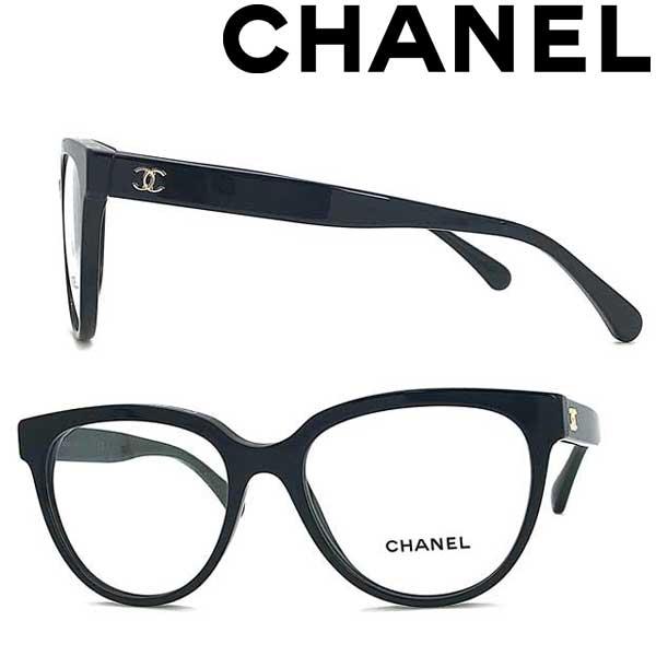眼鏡・サングラス, 眼鏡 CHANEL 0CH-3394-C622