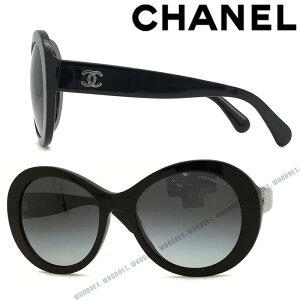 c1c374f00767 CHANEL サングラス シャネル メンズ&レディース グラデーションブラック 0CH-5372A-C501S6 ブランド □ブランド名CHANEL□品名5372A  グラデーションブラック ...