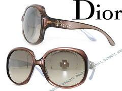 人気のChristian Diorクリスチャンディオールサングラス!【送料無料】サングラス Christian Di...