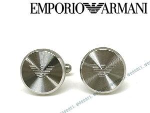 EMPORIO ARMANI カフスボタン ...