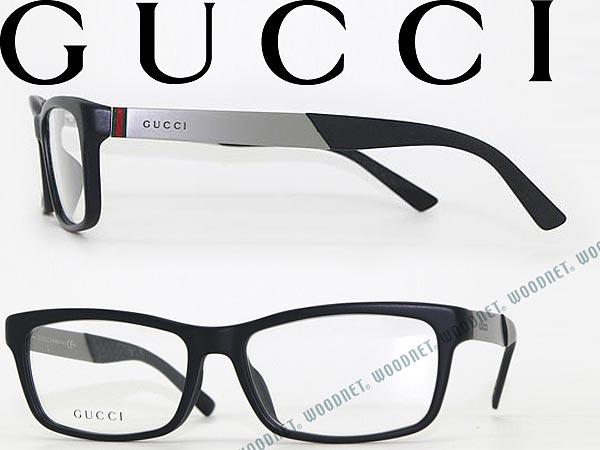 8eab2166783 Gucci Glasses Frames For Men