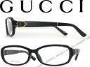 【送料無料】グッチ めがね ブラック GUCCI メガネフレーム 眼鏡 GG-3667F-75Q WN0054 ブランド/メンズ&レディース/男性用&女性用/度付き・伊達・老眼鏡・カラー・パソコン用PCメガネレンズ交換対応/レンズ交換は6,800円〜
