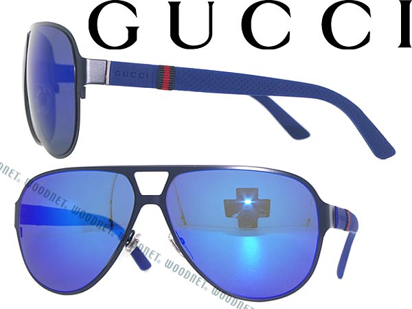 aec7dcfebaf Gucci Sunglasses Men 2252 - Bitterroot Public Library