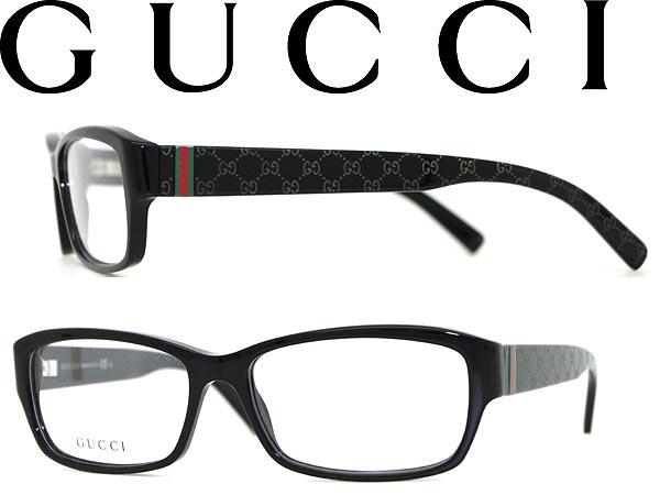 Mens Gucci Prescription Glasses Frames | Les Baux-de-Provence