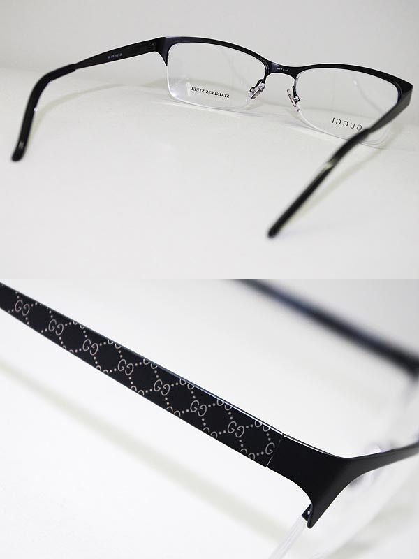 5f2db41d0d14 Gucci Replacement Lenses For Reading Glasses - Bitterroot Public Library