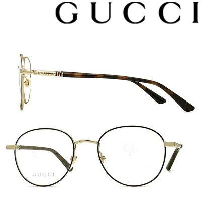 GUCCI(グッチ)メガネ1